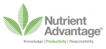 Nutrient Advantage